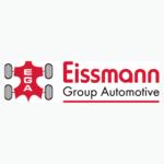 Eissmann Group Automotive