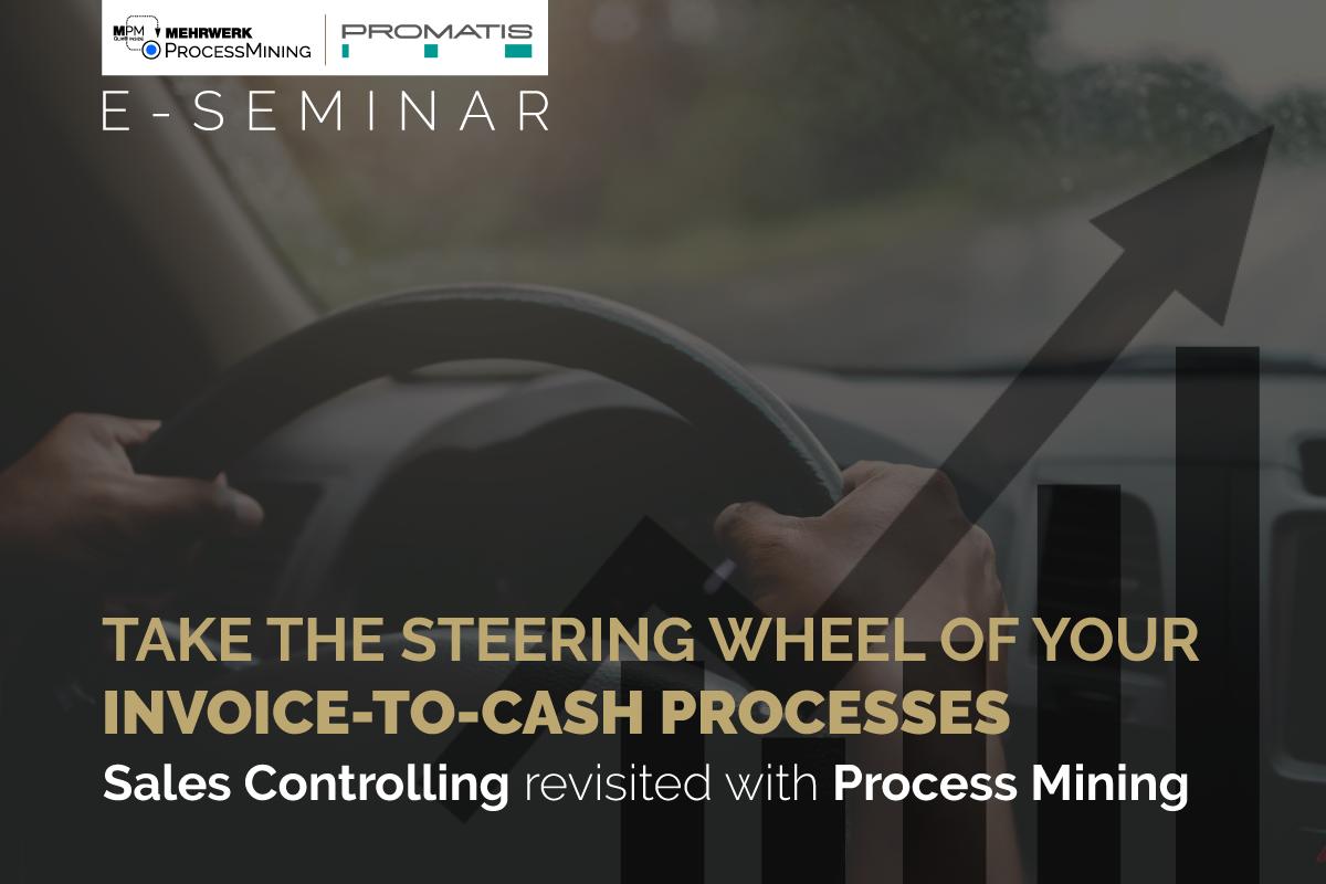 mwk-invoice-to-cash-processes-beitragsbild-lp