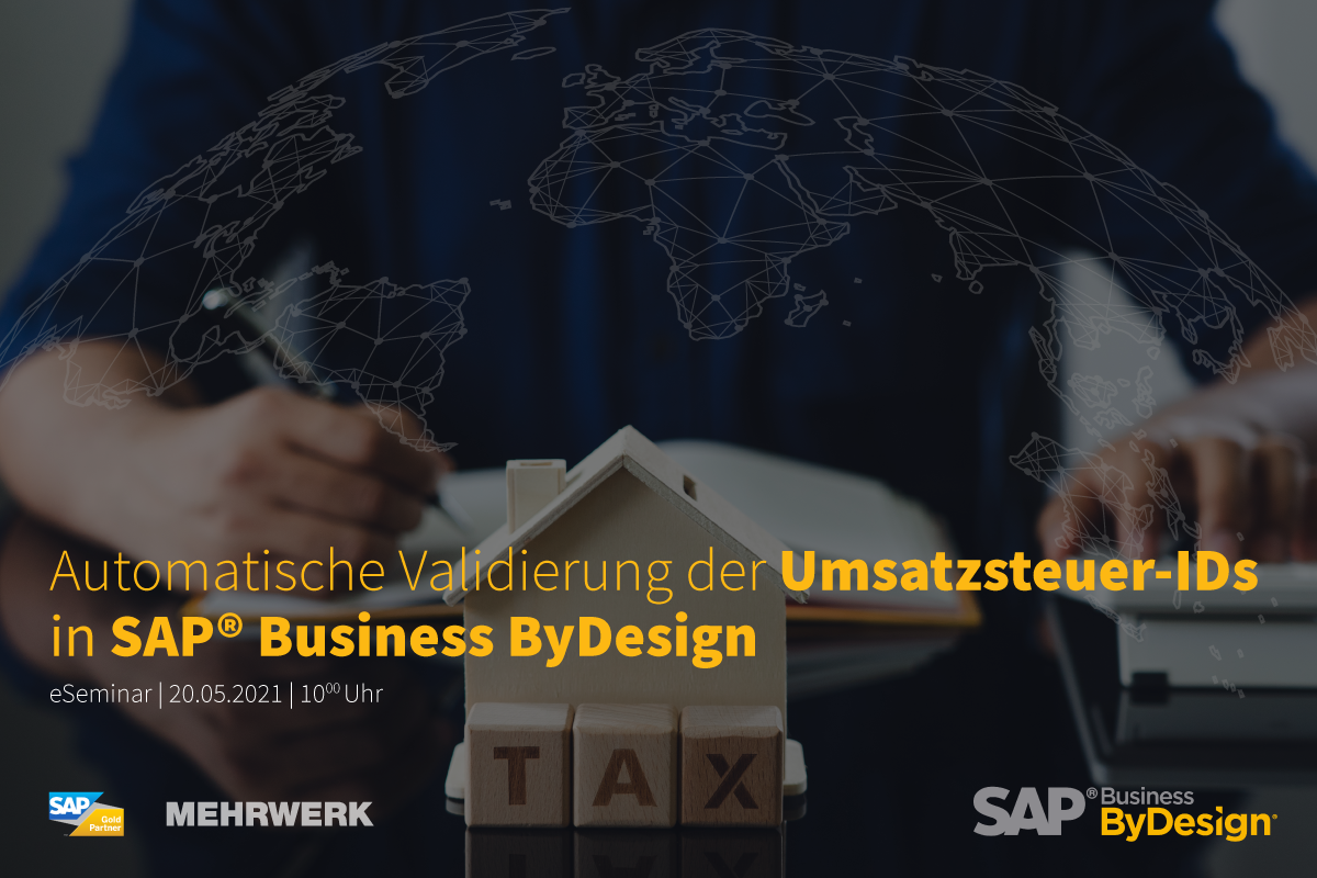 mwk-sap-business-bydesign-1200x800