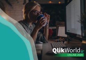 QlikWorld Online
