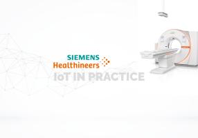 Beitragsbild_Webinar_SiemensHealthineers
