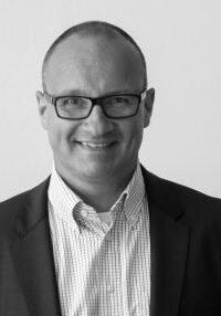 Clemens Schmidt ihr Experte für Business Intelligence bei der Mehrwerk AG