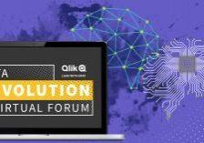 DRT-2019-Virtual-Forum