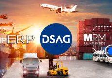 DSAG-Beitragsbild