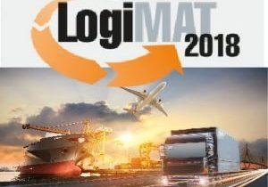 LogiMAT-2018