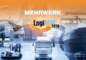LogiMAT_2019_MEHRWERK_ShipERP