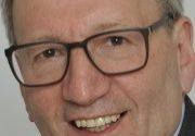 Prof. Dr. Reinhard Rupp, Professor & Wirtschaftsprüfer