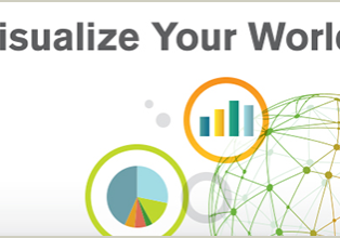 Qlik Visualize Your World Tour 2016