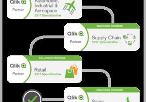 Qlik-Zertifizierungen-2017