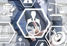 SAP Rules