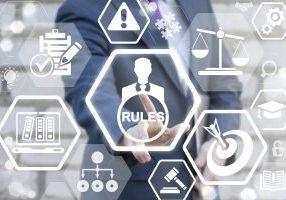 SAP-Lizenzvermessung
