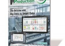 Titelbild_IT&Production_Dez17_Jan18