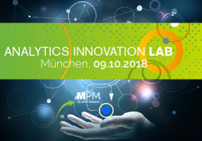 beitragsbild-analytics-innovation-lab