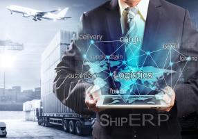 Webinar: Integriertes Transportmanagement für S/4HANA