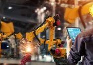 Beitragsbild Master Data Management & Process Mining