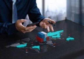 beitragsbild-silicon-economy