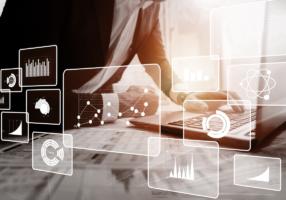 Content Management für PowerPoint – Professionelle und markenkonforme Präsentationen im Handumdrehen