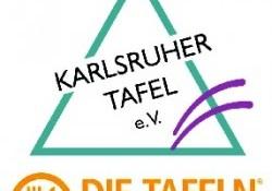 Logo Karlsruher Tafel