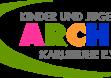 Kinder und Jugend ARCHE