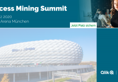 2020 Process Mining Summit