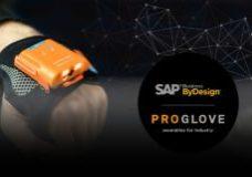 Webinar | Cloud ERP im Einsatz bei ProGlove
