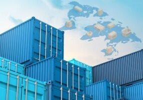 Automatisierte Versand- und Zollabwicklung in SAP ECC & S/4HANA