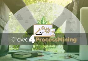 Crowd4ProcessMining 2020