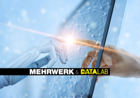 eXecution | Maßnahmenmanagement mit Qlik Sense