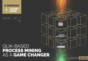 mwk-process-mining-game-changer-beitragsbild