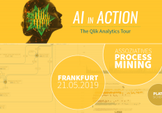 qlik analytics tour 2019