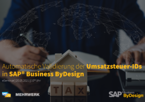 mwk-sap-business-bydesign-1200x800