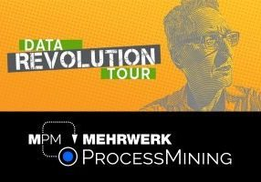 qlik-data-revolution-tour